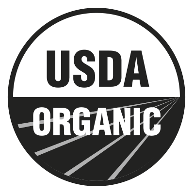 Label américain USDA Organic